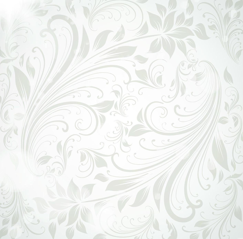 Free Vector Floral Wallpaper Vector 026303 1 Farah S Carpet Bali